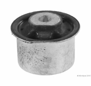 New Front Mopar Differential Mount Bushing Jeep Grand Cherokee Commander 06 10