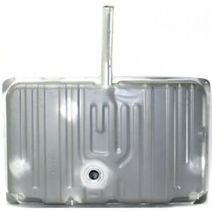 405010 408082 New Fuel Tank Gas Olds Cutlass Oldsmobile Supreme 442 F85 71 72