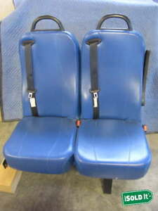 Ford Van Seats In Stock Replacement Auto Auto Parts