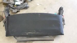 Roof Soft Top Roof Fits 97 02 Porsche Boxster 531082