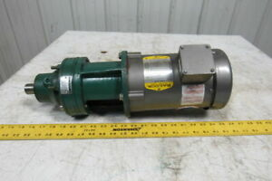 Sumitomo Cnfj4095y Sm cyclo 33hp Gearmotor 17 1 Ratio 208 230 460v 3ph