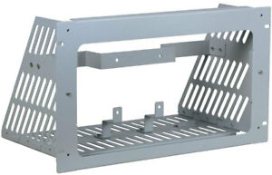 Rigol Rm dsa800 Rack Mounts And Stands