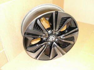 110460 honda Civic 5 door 16 2017 17 Original Rim Wheel Oem 42700 tgg a91 Kosei