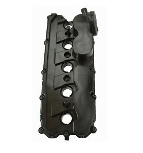 For Vw Beetle 06 10 Engine Valve Cover W Cover Gasket Oe Supplier