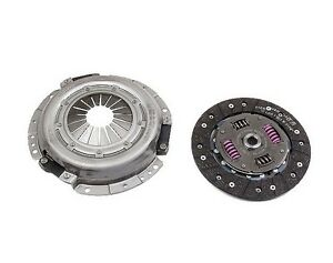 For Saab 9000 Clutch Kit Scan Tech 87 81 338