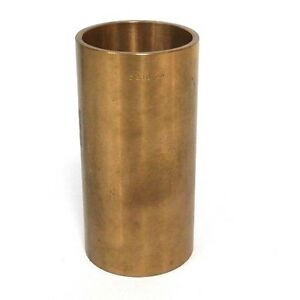 New Generic Cb3236 36 Cast Bronze Bushing