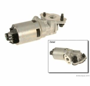 New Mopar Egr Valve Town And Country Dodge Grand Caravan Chrysler 2004 2005