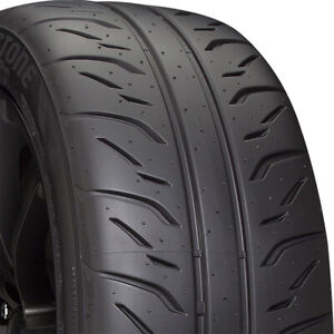 2 New 275 35 18 Bridgestone Potenza Re71r 35r R18 Tires 29677