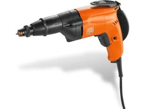 Fein Sct 5 40 X Drywall Screwdriver Up To 3 16 In 72131309360