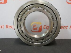 Delco Cone Roller Ball Bearing 10 1 2 Ai230 New