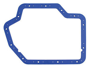 Moroso 93103 Transmission Pan Rubber Gasket Gm Th400