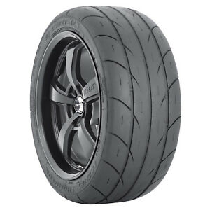 Mickey Thompson 90000024554 Et Street S s Drag Radial Tire 275 60r15 3453