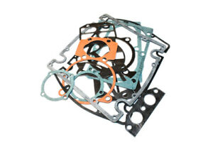 Devilbiss Air Products 5950057 Gasket Set For Air Compressor Abp 5950057