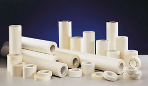 Clear Paper Roll Or A4 Sheet Of Application Transfer Tape Many Sizes App Tape