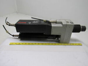 Bosch Rexroth 0 608 600 004 Press Spindle W servo Motor 06 08 701 003
