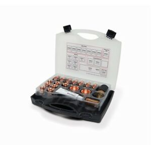 Hypertherm Powermax 85 Handheld Consumables Kit 851468