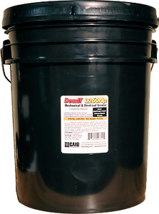 Deoxit L260cp Grease copper Particles 15 9 Kg Bucket Caig Free Shipping