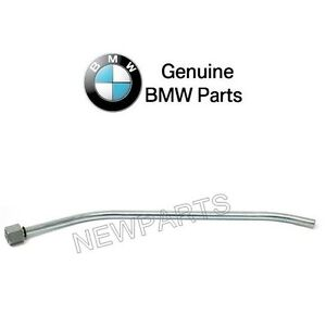For Bmw M57 Diesel L6 Eng Media Blaster Wand Tangential Lateral Swirl Port Oes