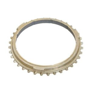 For Porsche 911 Manual Transmission Synchro Ring 3rd 5th Gear Reverse