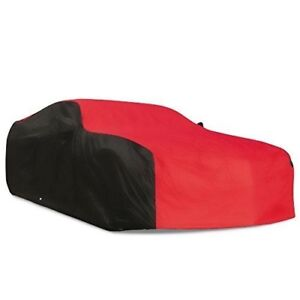 2010 2020 Camaro Ultraguard Plus Car Cover Indoor outdoor
