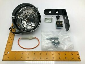 97104 04800 Caterpillar Light Kit 36 Volt 9710404800 Sk 02171016a