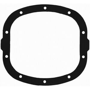Differential Cover Gasket Rear Fel Pro Rds 55072