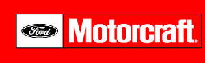 Transfer Case Control Module Motorcraft Tm 152