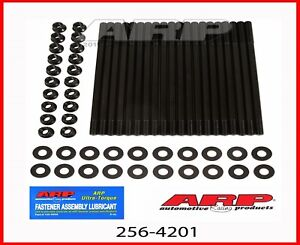 Arp Head Stud Kit 256 4201 Arp2000 Fits 1993 2005 Ford Mercury 4 6l Dohc V8 32v
