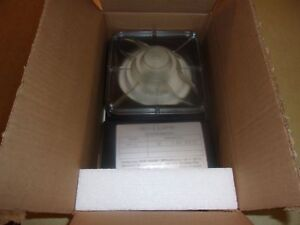 Nib Siemens Alarm Air Duct Model Ad 11xpr P n 7 Avail Free Ship