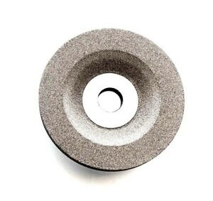 Valve Grinder Stone For Kwik Way Models Vs And Evs