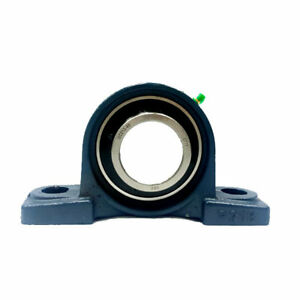 Ucp213 40 2 1 2 Pillow Block Bearing