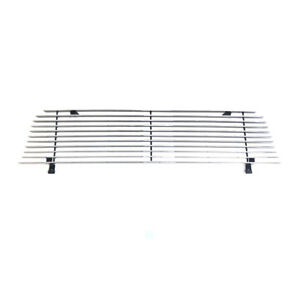 High Quality Billet Grille Grill Insert Fits 1993 1997 Ford Ranger