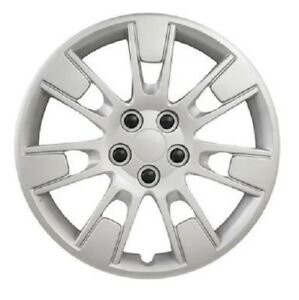 New 2014 2016 Toyota Corolla 16 Hubcap Wheelcover Replacement