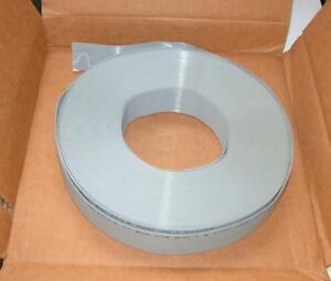 New Roll Of Belden T 29164 Ribbon Cable 100 Ft 30 Meters