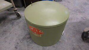 New Well Water Pressure Tank 20 Gallon Fe899