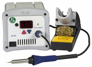 Pace St 50 8007 0532 b Soldering Stations