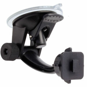 Car Windshield Dash Suction Mount For H s Mini Maxx Tuner Programmer 40400 102