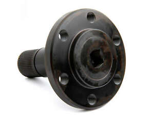 Weiand 7105win Weiand 6 71 8 71 Supercharger Input Shaft 2 Register