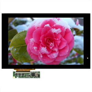 10 1 Lcd Panel B101ew05 V1 For Acer A500 Lcd Screen With Touch Panel