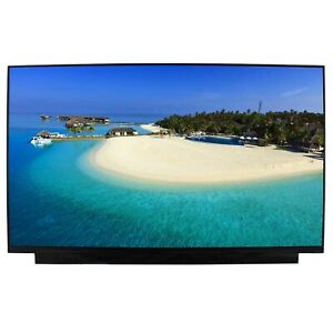 4k 15 6 Led Lcd Screen Nv156qum n32 3840x2160 Uhd Display Edp 40pin Ads Panel