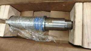 New Kinze Grain Cart Axle ga10007 Fe1240