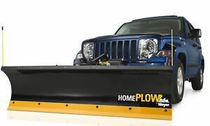 Meyer Products 25000 Home Plow Snow Plow