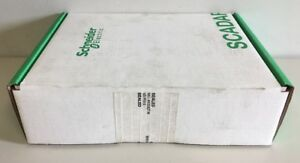 Schneider Electric Scadapack 32 Wireless Tbup4 102 01 0 0 New In Sealed Box