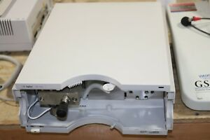 Hp Agilent 1100 Series G1310a Hplc Iso Isocratic Pump