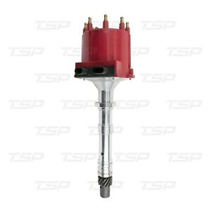 Chevy Sb bb 87 97 305 454 V8 Efi Distributor