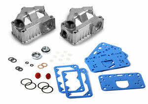 Holley 34 38 4150 Fuel Bowl Kit