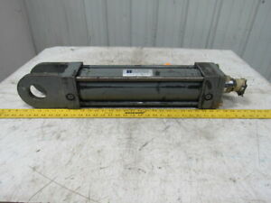 Horner 4 Bore X 14 Stroke Pneumatic Air Cylinder