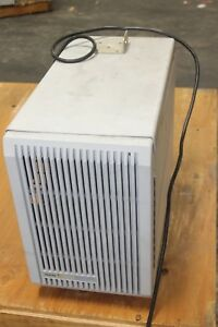 Varian Saturn 2000 Ion Trap Gc ms ms Msd Detector Mass Spectrometer