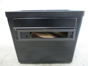 New Dent x Daylight Loader Accessory For Dental X ray Film Processor