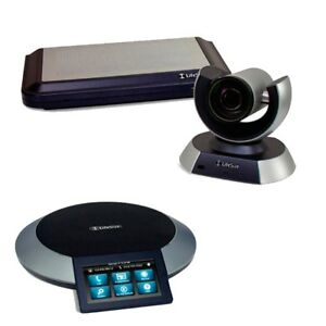 Lifesize Express 220 Video Phone Conferencing Kit 1000 0000 1154